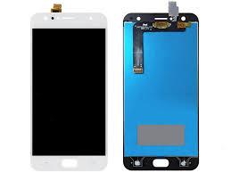 <b>Чехол Onext для ASUS</b> ZenFone 4 Selfie ZD553KL Transparent ...