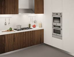 wall ovens power up the heat sweeten com