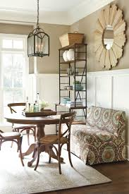 157 best tips images on Pinterest | Ballard designs, Country homes ...