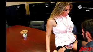 Rachel Roxxx Fucked Out Of A Coma HD Porn Videos SpankBang