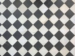 black and white tile floor texture. Marble Floor Tiles Checker Checkerboard Black And White Tile Texture D
