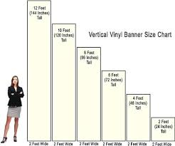 Height In Feet To Cm Chart Printable Height Chart Inches To Feet Futurenuns Info