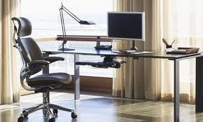 home office ergonomics. Bad Desk Posture Can Cause Musculoskeletal Injuries Of The Neck, Back And Wrists, As Well Headaches Migraines. So, Whether You Work From Home, Home Office Ergonomics Kawatouya.co Is A Great Content!!!
