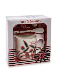 Кружка в подарочной <b>коробке Art East</b> 7579799 в интернет ...