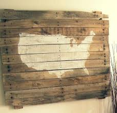 distressed wood wall art distressed wood wall reclaimed wood wall panels distressed wood wall art reclaimed