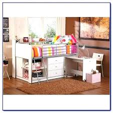 storage loft bed with desk berg bed storage loft bed with desk white berg furniture sierra twin over full stairs medium size berg loft bed for storage