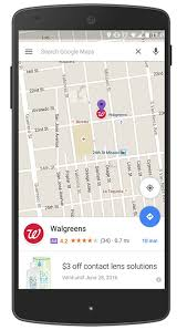 What You Need To Know About Google Maps Promoted Pins