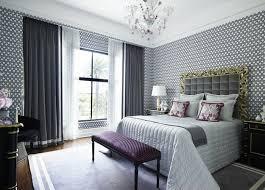 Bedroom wallpaper ideas