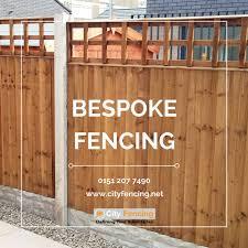 wood fence panels door. Bespoke Fencing Wood Fence Panels Door