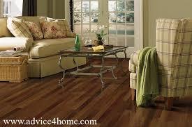 dark brown hardwood floors living room. Dark Brown Hardwood Flooring And Latest Sofa Design In Living Room 150x150 HardWood Floors B