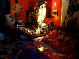 cool bedrooms tumblr ideas. Cool Bedrooms Tumblr Decorating Ideas U