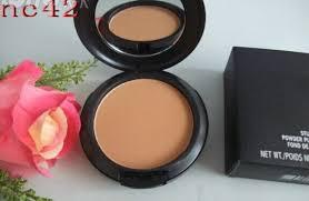 new brand makeup studio fix powder plus foundation nc20 nc30 nc35 nc40 nc42 nw43 nc45 nc50 nc55 from reliable foundation spf15 suppliers on