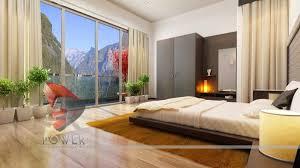 ultra modern master bedrooms. Plain Modern We Are Expert In Designing 3d Ultra Modern Home Designs With Ultra Modern Master Bedrooms