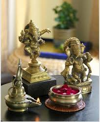 Top 13 Items To Make This Diwali More Special  ThalagiriHome Decoration Items