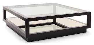 wood and glass coffee tables uk glass designs
