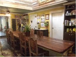 Southern Kitchen Design Kitchen Simple Ideas Perfect Designer With Set Gallery Design