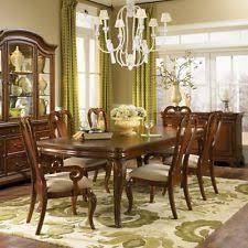 antique queen anne dining room set. fascinating queen anne dining room set wonderful antique