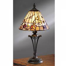 antique small table lamp for living room home design and