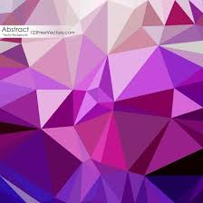 Graphic Pattern Best PURPLE GRAPHIC PATTERN Download At Vectorportal