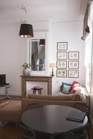 Holiday <b>Home</b> Huis Dujardin 3 (Бельгия Антверпен) - Booking.com
