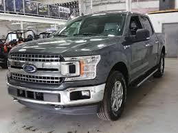 2018 ford xtr. contemporary ford new 2018 ford f150 xlt xtr for ford xtr