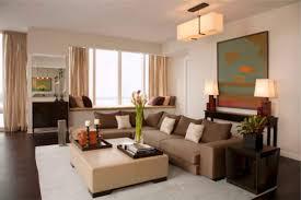 Full Size of Living Room:living Room Arrangements Furniture For Narrow  Living Room Interior Design Large Size of Living Room:living Room  Arrangements ...