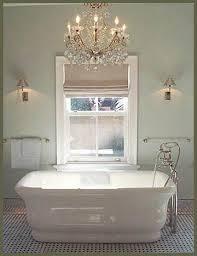 bathroom chandelier lighting 4 bathroom chandelier lighting