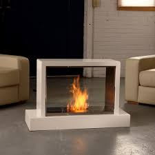 portable electric fireplace indoor design ideas art of for wall fireplace design ideas