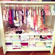 closet organizer for baby closet dividers for baby clothes diy closet organizer for baby