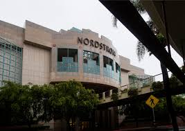 bye bye nordstrom 29 year old at mainplace closing orange county register