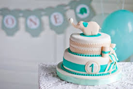 10 Of The Prettiest 1st Birthday Cakes For Girls With Pictures Cake