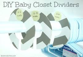 closet dividers for baby clothes closet dividers for baby clothes closet dividers for baby clothes closet