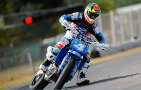 tm supermoto race report bel ray racing photos news racing