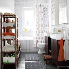 Bathroom Design Ikea Ikea Bathroom Remodel Ideas Yes Yes Go