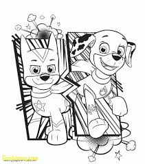 Cool Free Paw Patrol Coloring Pages Free Coloring Pages Paw Patrol