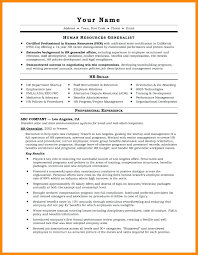 emt resume resume sample emt resume