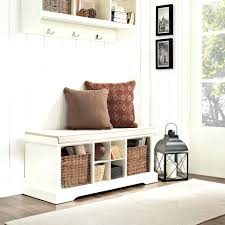 foyer furniture ikea. Uncategorized, Entrywaynch Ikea Stunng Entry With Shoe Storagenches Door Way Seat Baskets Drawers Under Narrow Foyer Furniture T