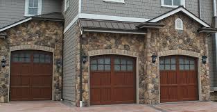 Designer Garage Doors Residential Unique Inspiration Ideas