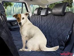 dog car seat cover dog car seats