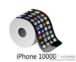 apple iphone 100000000000. apple iphone 100000000000 i