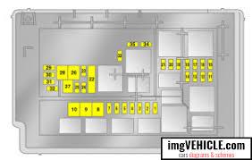opel fuse box diagram wiring diagram site opel corsa d fuse box diagrams schemes vehicle com 2004 ford f650 fuse box diagram