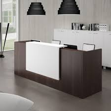 Office reception desk designs Executive Office Professional Great Detail Design Of Modern Reception Desk Furniture Ferib In Office Reception Desk Ideas Advance Office Designs Great Detail Design Of Modern Reception Desk Furniture Ferib In