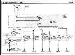 2006 kia rio wiring diagram 2006 wiring diagrams 2006 kia rio wiring diagram 2006 auto wiring diagram schematic