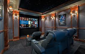 cinema room furniture. Modren Furniture Home Buyers Checklist A Guide To Find The Perfect  Leather Comfy Chairs  Cinema Inside Room Furniture