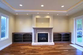 replace fluorescent light fixture replacing kitchen light fixtures decorative fluorescent update recessed lights for replace fluorescent