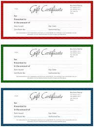 Free Gift Voucher Template For Word Floridaframeandart Com Stunning Cv Gift Certificate Template Word