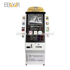 Universal Vending Machine Code New Qr Code Vending Machine Qr Code Vending Machine Suppliers And