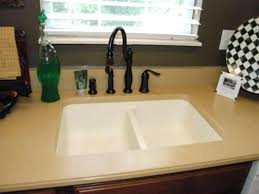 cutting corian countertops how to clean how to cut tips simple cutting corian countertop sink cutting