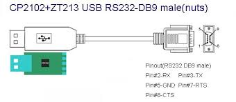566392049_098 win 8 win10 android mac cp2102 usb rs232 to db9 male serial on usb to rs232 wiring diagram