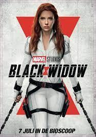 Black Widow kijken? Stream of download ...